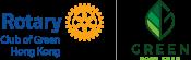 cropped-logo4-2.png
